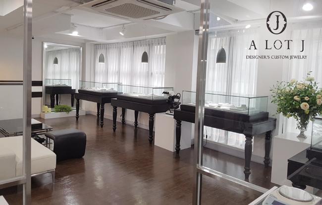 alotj_showroom